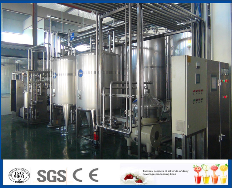 Tomato Paste Industry Tomato Processing Line With Tomato ketchup Making Machine